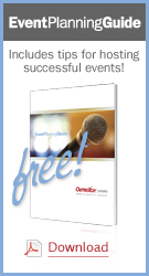 Click here for your Free Event Planning Guide!