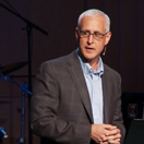J. Warner Wallace, Christian Speaker