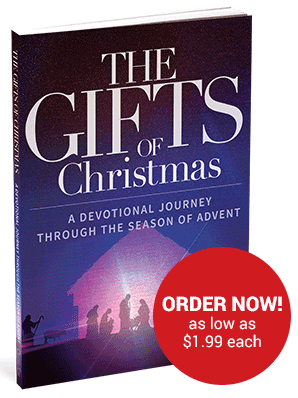 Gift Of Christmas.The Gifts Of Christmas A Complete Advent Sermon Series And