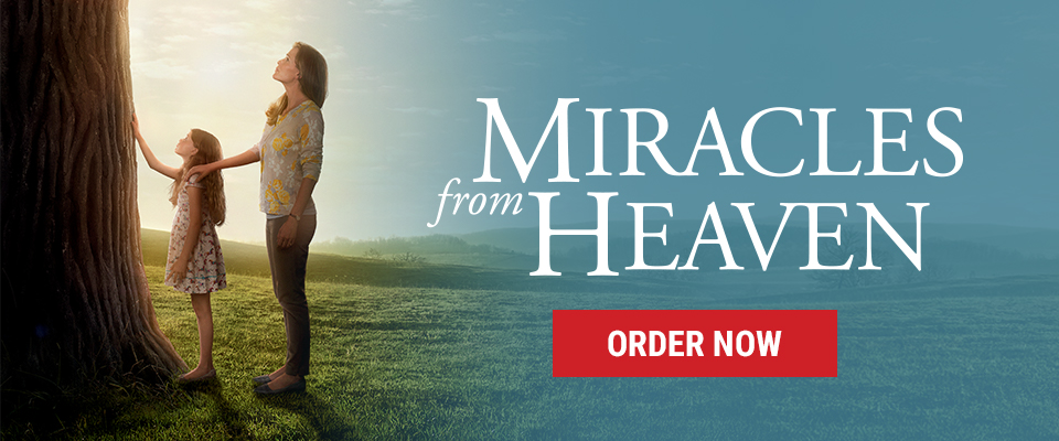 Faith hope miracles coupon codes
