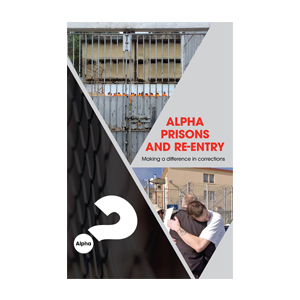 Alpha Resources Product 1