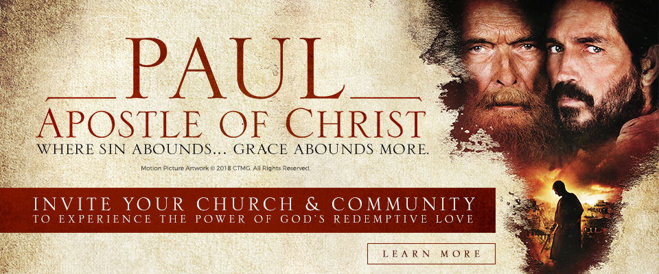 Outreach Church Communication And Marketing Tools