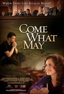 [Come What May]