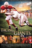 [Facing The Giants]