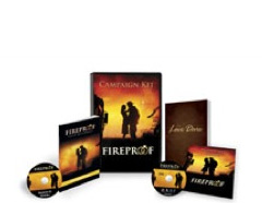 Fireproof Campaign