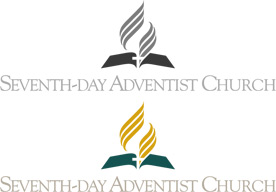 Seventh-Day Adventist