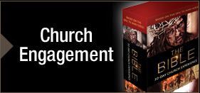 Church Engagement