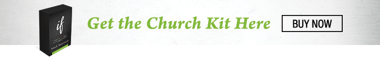 """If"" -- Get The Church Kit Here"