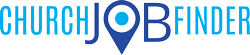 Church Job Finder
