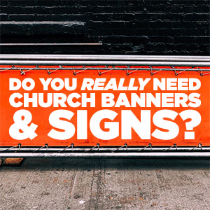 Learn About Sleeve Banners