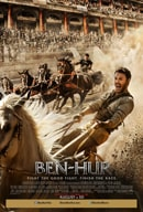 Ben-Hur movie license