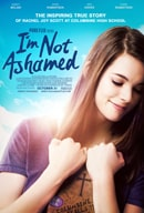 I'm Not Ashamed movie license