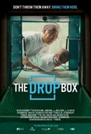 The Drop Box movie license