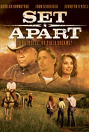 Set Apart movie license