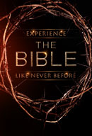 The Bible movie license