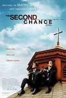 The Second Chance movie license