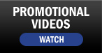 Promotional Videos - Watch