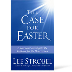 Easter Gift Books