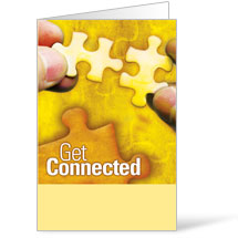Get Connected Bulletins