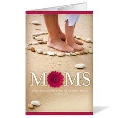 Moms Bulletin