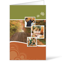 Fall Path Bulletins