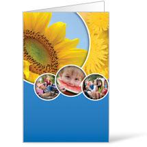 Circles Summer Bulletin