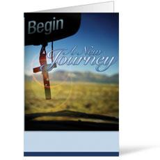 New Journey Bulletin