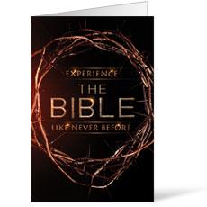 The Bible Crown Bulletin
