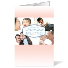 Stages of Motherhood Bulletin