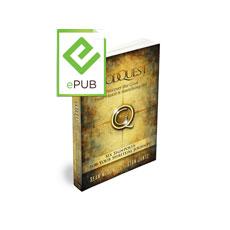 God Quest ebook