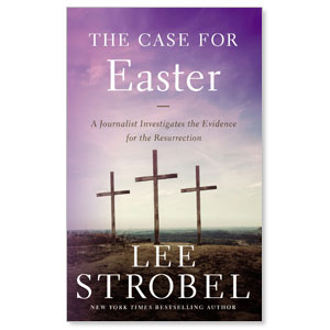 Case for Easter - single Outreach Books