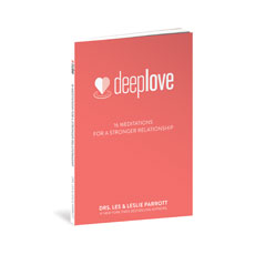 Deep Love Book