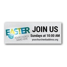 Easter At