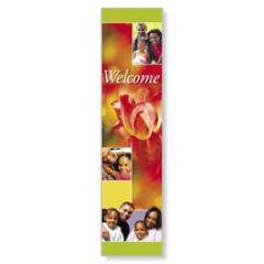 Spring Invited - AFA Banners