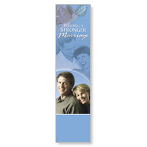 Strong Marriage Banners