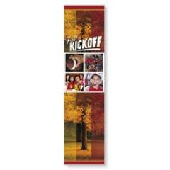 Fall Kickoff Banner
