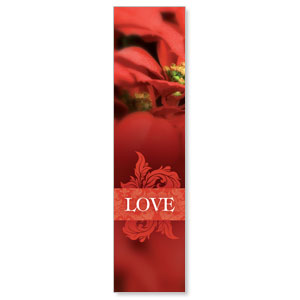 Together for the Holidays Love Banners