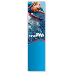 Soul Surfer Banners