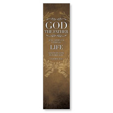 Incarnation Life Banner