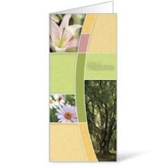 Spring Trees Bulletins