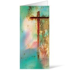 Renewed Faith Bulletin
