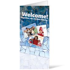 Winter Mosaic Bulletin