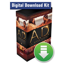 AD Campaign Kit