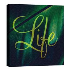 Mod Life Wall Art