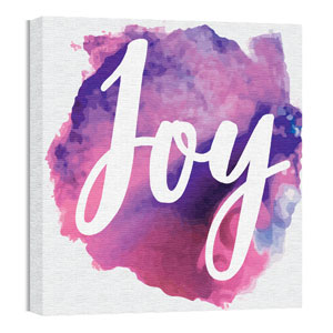 Mod Joy 3 24 x 24 Canvas Prints