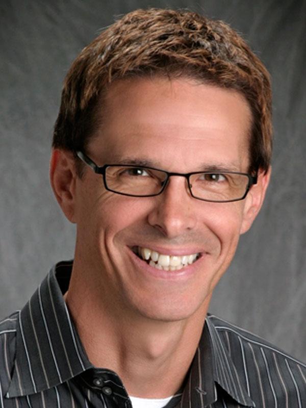 Brad Powell Noc 10 Noc Presentation Church Media