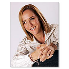 Christine Caine NOC 10 Audio Download