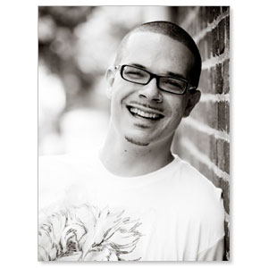 Shaun King NOC 10 Audio Downloads