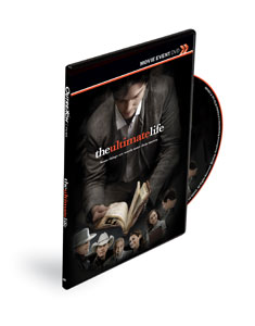 The Ultimate Life Movie License Packages