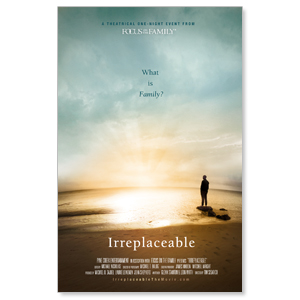 Irreplaceable Movie License Packages
